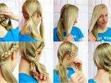 Quick and Easy Hairstyles for Long Hair Straight Hair Easy Hairstyles for Straight Long Hair Hairstyles