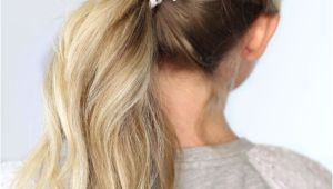 Quick and Easy Hairstyles for School for Long Hair 40 Quick and Easy Back to School Hairstyles for Long Hair