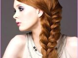 Quick and Easy Hairstyles for School for Thick Hair Quick Easy Hairstyles for Thick Hair Latestfashiontips