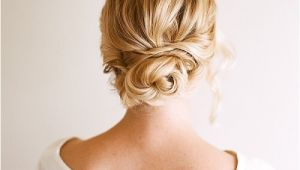 Quick and Easy Hairstyles for Shoulder Length Hair 50 Dazzling Medium Length Hairstyles