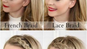 Quick and Easy Hairstyles without Braids 10 Amazing No Heat Hairstyles You Need to Know Hairstyles