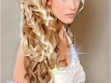 Quick and Easy Updo Hairstyles for Long Hair Easy Hairstyles for Long Hair Quick Cute Everyday
