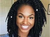 Quick Braid Hairstyles for Black Hair 20 Braids Hairstyles for Black Women