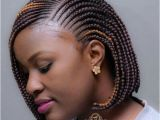 Quick Braided Hairstyles for Black Hair Braided Hairstyles for Short Hair Braids for Short Hair