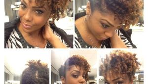 Quick Easy Hairstyles for African American Hair Easy Natural Hairstyles Simple Black Hairstyles for