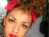 Quick Easy Hairstyles for African American Hair Quick Hairstyles for Short Natural African American Hair