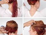 Quick Easy Hairstyles for Wet Long Hair Cute Hairstyles for Long Wet Hair Hairstyles
