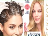 Quick Easy Hairstyles to Do before School Cool Hairstyles for Girls with Long Hair for School New How to Do