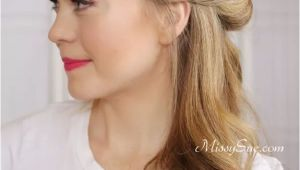 Quick N Easy Hairstyles for Long Hair Quick N Easy Hairstyles for Work Hairstyles