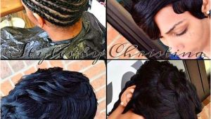 Quick Weave Hairstyles In Dallas Tx Pin by Alexis Ellis On Hair
