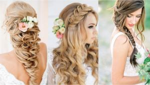 Quince Hairstyles Curly Hair with Crown New Easy Hairstyles ♛ Hairstyles Tutorials Pilation 2017