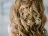 Quince Hairstyles Down 87 Best Jessica S Quince Hair Ideas Images