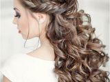 Quinceanera Hairstyles with Curls and Tiara Crystal Tiara Wedding Tiara Bridal Crown Wedding Crown Bridal Tiara