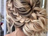 Quirky Wedding Hairstyles 97 Best Wedding Hairstyles Images