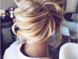 Quirky Wedding Hairstyles the Best Wedding Hairstyles that are Fit for the Bride In 2019