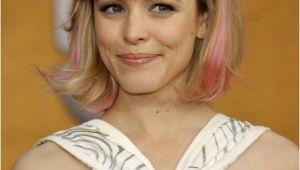 Rachel Mcadams Bob Haircut 80 Best Celebrity Short Hairstyles for 2018 Short