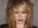 Razored Bob Haircut 15 Razor Cut Bob Hairstyles