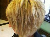 Razored Bob Haircut 15 Short Razor Haircuts