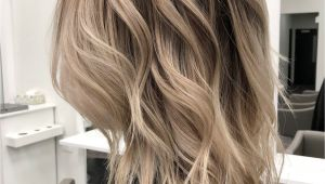 Real Hairstyle Games for Girls New Hairstyle Games for Girls Hairstyles Ideas