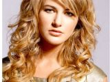 Really Cute and Easy Hairstyles for School Really Cute Hairstyles for Long Hair
