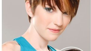 Really Cute Hairstyles for School Cute Short Hairstyle School