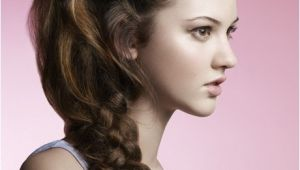 Really Easy Hairstyles for Long Hair Very Easy Hairstyles for Long Hair