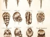 Really Easy Hairstyles for Medium Hair Easy Braids for Medium Hair Hairstyle for Women & Man