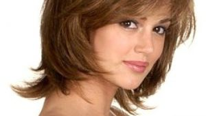 Really Easy Hairstyles for Medium Hair Prom Hairstyles Easy Hairstyles for Medium Hair Easy and