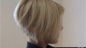 Rear View Bob Haircuts Short Bob Hairstyles Rear View 68 with Short Bob