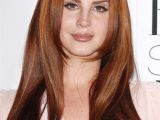 Red Hairstyles and Cuts Hairstyles for Girls Inspirational Red Hairstyle Ideas Unique