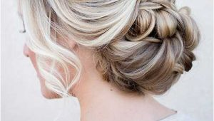 Relaxed Updo Wedding Hairstyles 22 Long Hair Wedding Updos