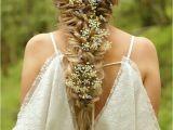 Renaissance Wedding Hairstyles 1001 Ideas for Stunning Me Val and Renaissance Hairstyles