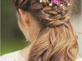 Renaissance Wedding Hairstyles 424 Best Viking Celtic Me Val Elven Braided Hair