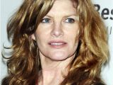 Rene Russo Bob Haircut Rene Russo Hairstyles Hairstyles