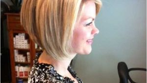 Reverse Bob Haircut Pictures Inverted Bob Hairstyles