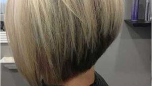 Reverse Bob Haircuts Pictures 20 Best Inverted Bob