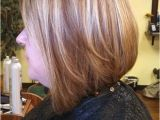 Reverse Bob Haircuts Pictures 20 New Inverted Bob Hairstyles