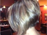 Reverse Bob Haircuts Pictures 25 Short Inverted Bob Hairstyles