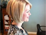 Reverse Bob Haircuts Pictures Inverted Bob Hairstyles