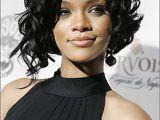 Rihanna Bob Haircuts 15 Best Rihanna Bob Hair
