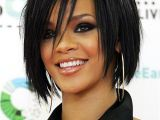 Rihanna Bob Haircuts 20 Stylish Rihanna Bob Haircuts