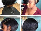 Rihanna Hairstyles Haircut 30 Beautiful Short Rihanna Hairstyles Ideas