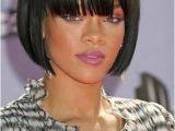 Rihanna Hairstyles Haircut Rihanna Hairstyles Opinion Relaxed Hair Color as to Rihanna Haircut