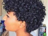 S Curl Hairstyles for Short Hair Hairstyles for Short Curly Hair 2016 Hair