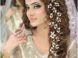 Samples Of Wedding Hairstyles Different Indian Hairstyles for Girls Lovely Https S Media Cache Ak0
