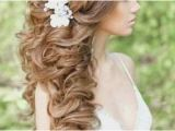 Samples Of Wedding Hairstyles New Indian Hairstyle for Girls Awesome Hairstyle for Wedding Step by