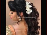 Samples Of Wedding Hairstyles New Style Haircuts Hair Style Pics