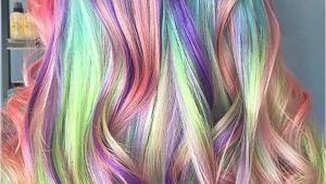 Sand Art Hairstyles New Hair Colour Trend 2015 2016 the Sand Hair Art