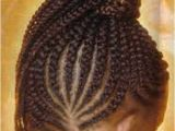 Scalp Braiding Hairstyles Scalp Braids Hairstyles