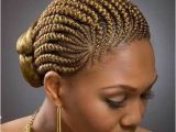 Scalp Braiding Hairstyles Short Scalp Braids Give It A Style